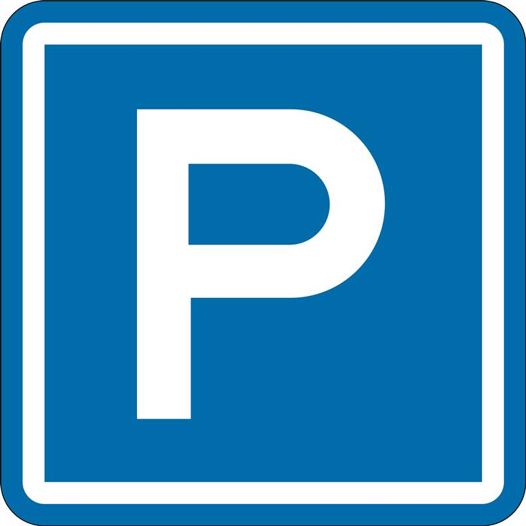 Image result for parking sign