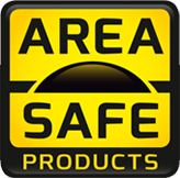 Area Safe Products