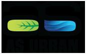 AS Urban logo